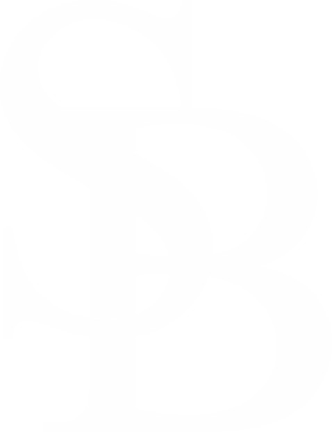 Sheerin Bespoke Monogram